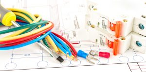 electrical services stoke-on-trent