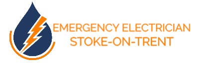 Electrician Stoke On Trent