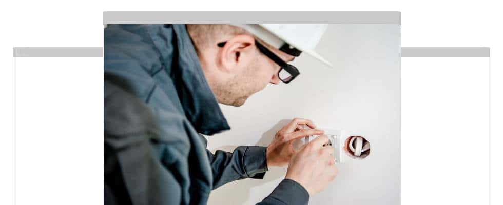 emergency electrician stoke-on-trent